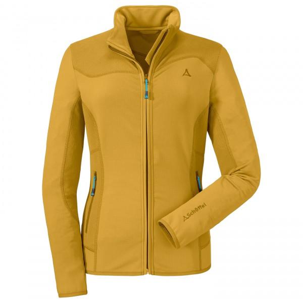Schöffel - Women's Bellina - Fleece jacket