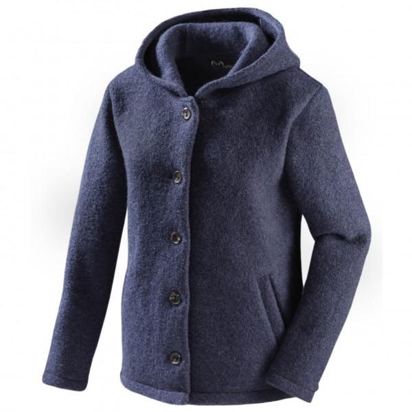 Mufflon - Women's Lika - Veste en laine