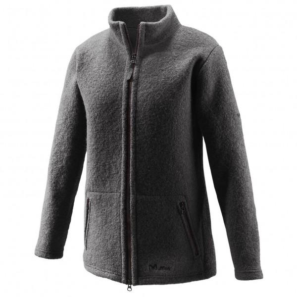 Mufflon - Women's Mel - Wool jacket