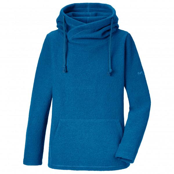 Mufflon - Women's Sina - Merino sweater