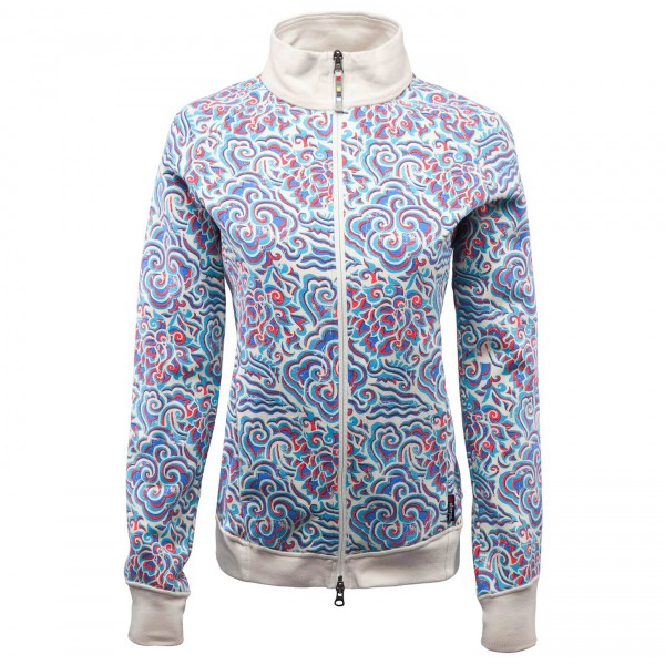 Sherpa - Women's Kamal Jacket - Fleecejack