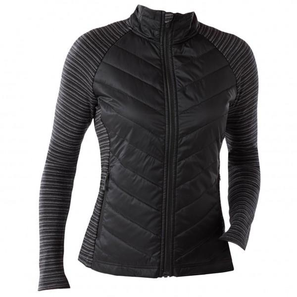 Smartwool - Women's Propulsion 60 Jacket - Wool jacket