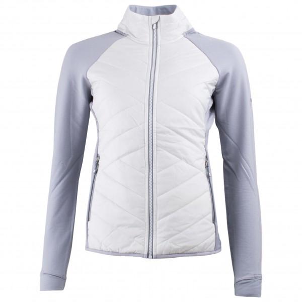 Smartwool - Women's Corbet 120 Jacket - Wolljacke