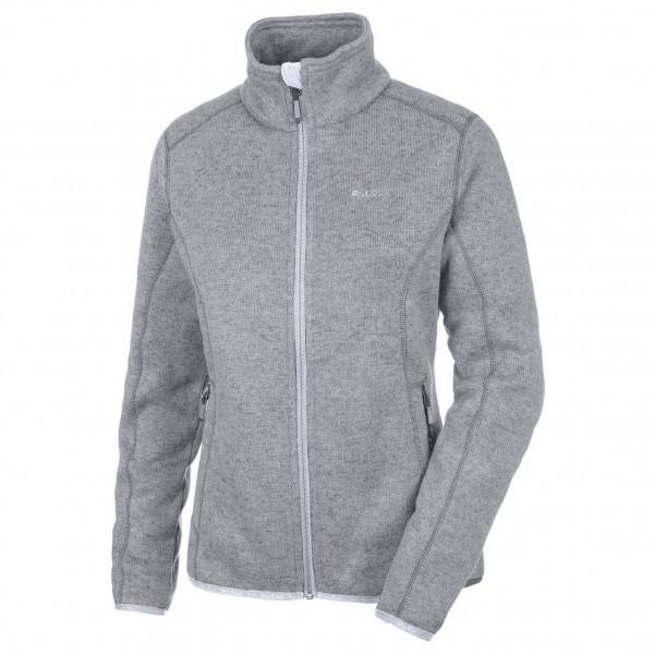Salewa - Women's Kitz 3 PL Full Zip - Fleece jacket