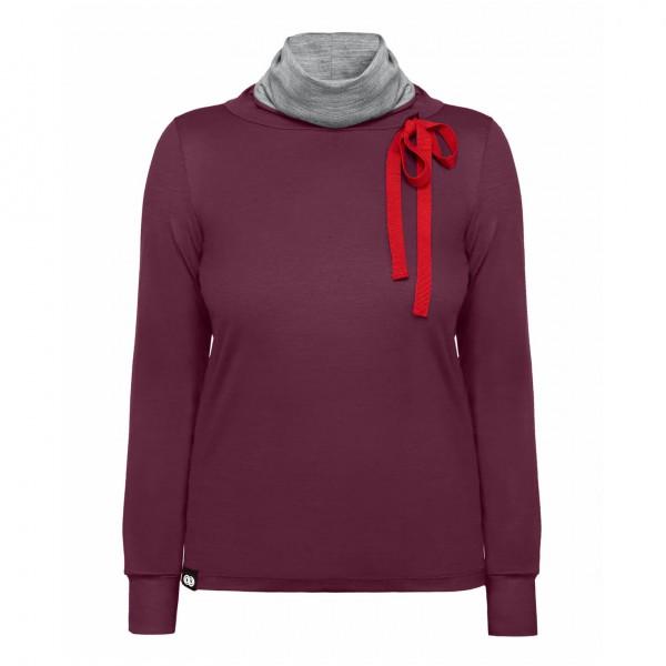 Rewoolution - Women's Ribbon - Merino jumpers