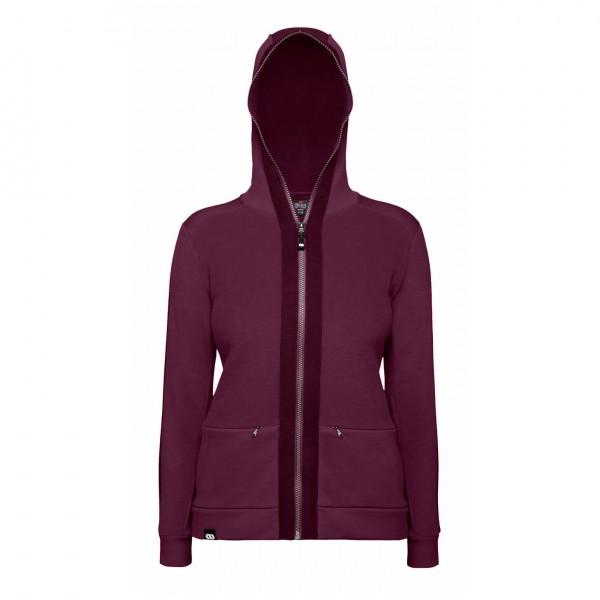 Rewoolution - Women's Cozy - Wool jacket