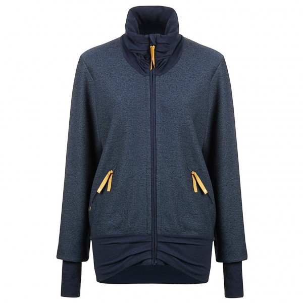 Finside - Women's Evje - Fleece jacket
