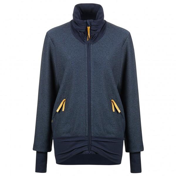 Finside - Women's Evje - Fleece jacket