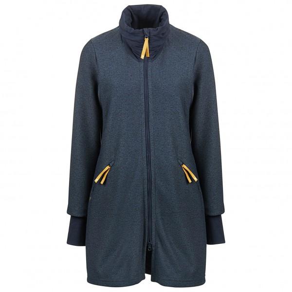 Finside - Women's Eria - Fleece jacket