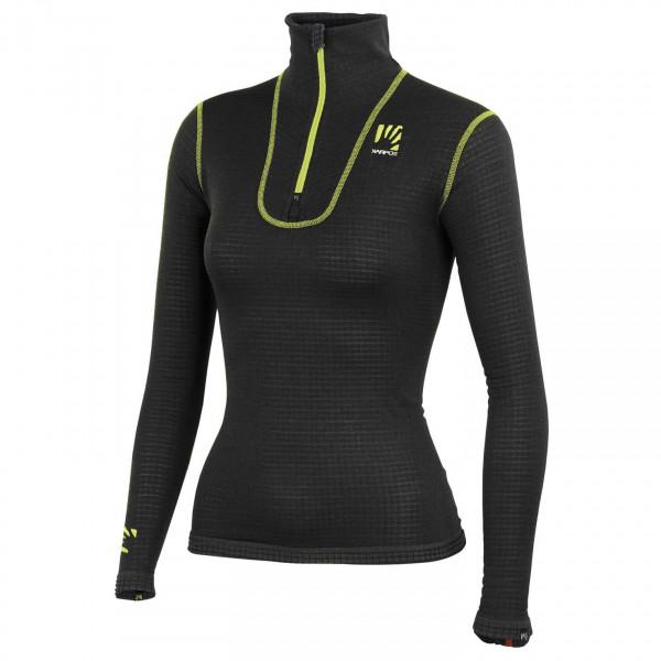 Karpos - Women's Croda Jersey - Fleece pullover