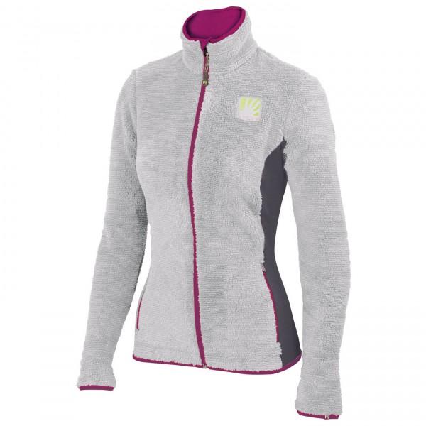 Karpos - Women's Vertice Fleece - Veste polaire