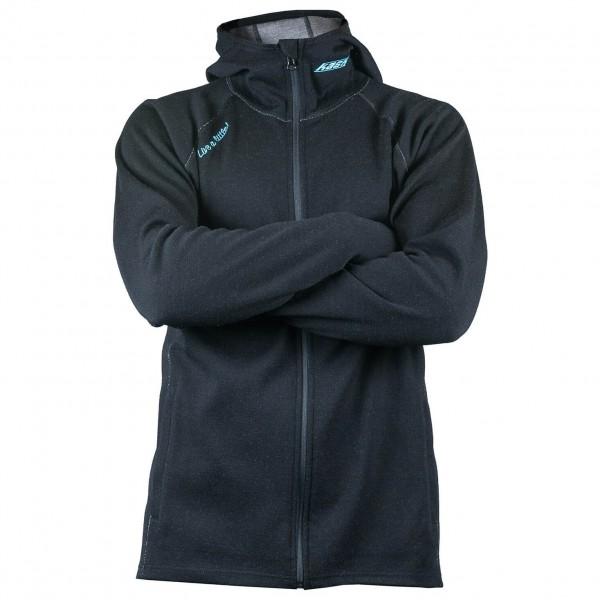 Kask - Hoodie Tec 330 - Wool jacket