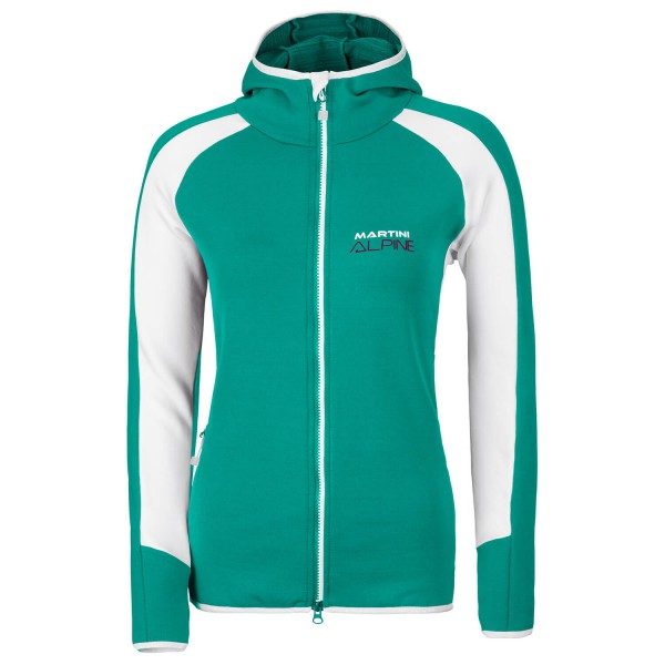 Martini - Women's Upgrade - Fleece jacket