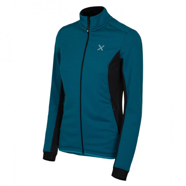 Montura - Women's Thermal Tech 2 Jacket - Fleecejack