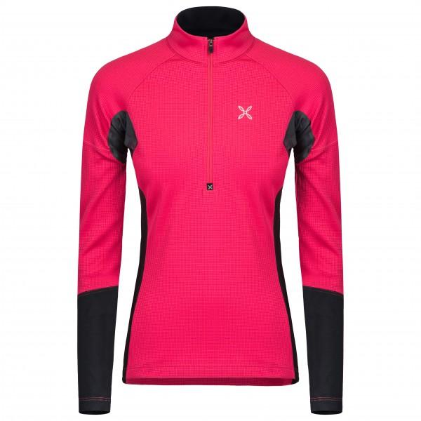 Montura - Women's Thermic 3 Maglia - Fleece jumpers