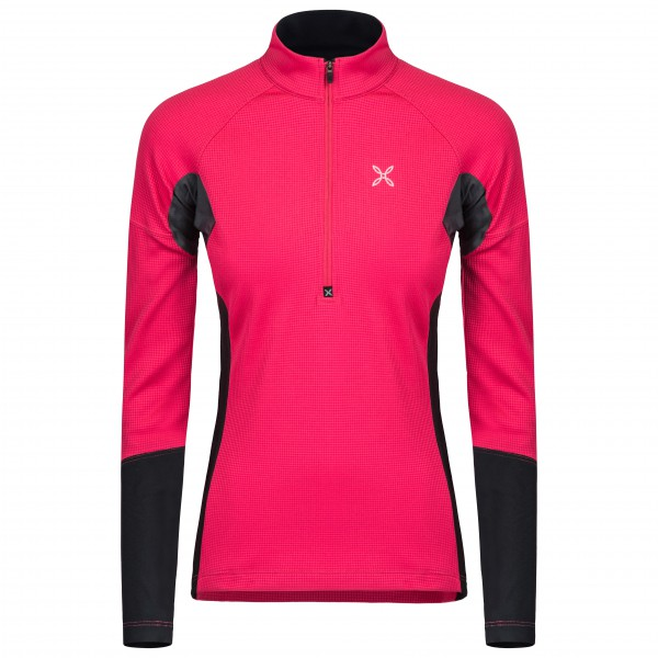 Montura - Women's Thermic 3 Maglia - Fleecepulloverit
