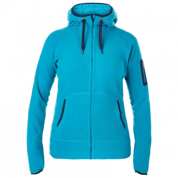 Berghaus - Women's Verdon Hoody Jacket - Fleecejack