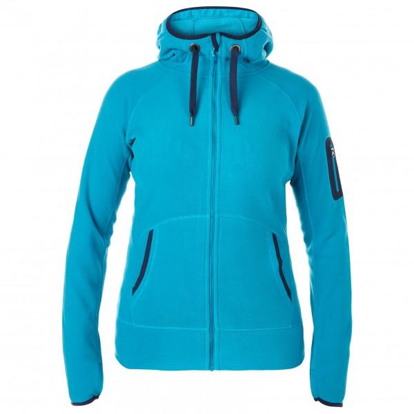 Berghaus - Women's Verdon Hoody Jacket - Fleecejack