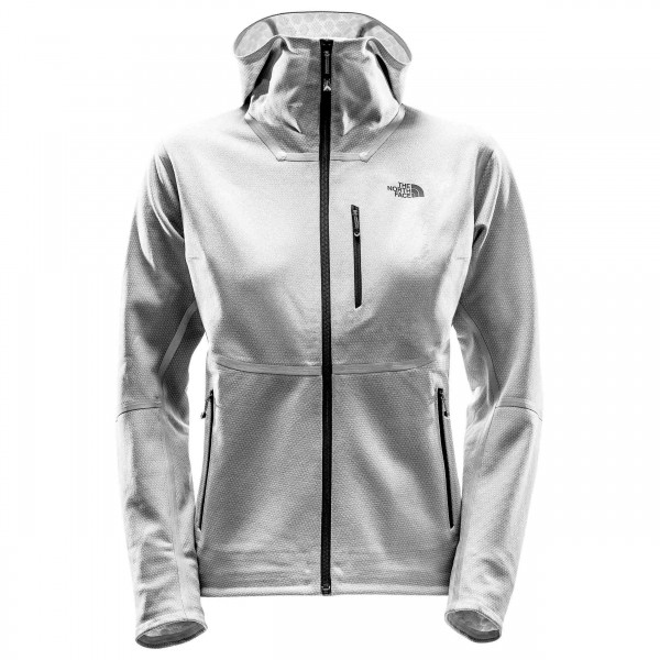 The North Face - Women's Summit L2 Jacke Fleece 200 - K