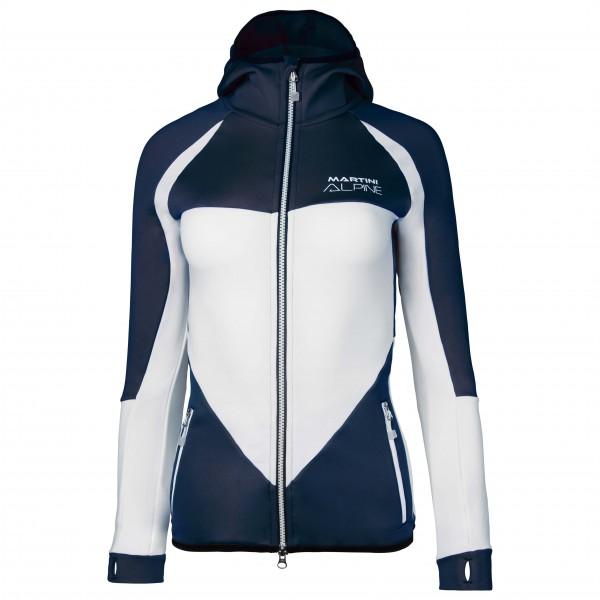 Martini - Women's Essential - Fleece jacket