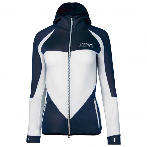 Martini - Women's Essential - Fleecejacke