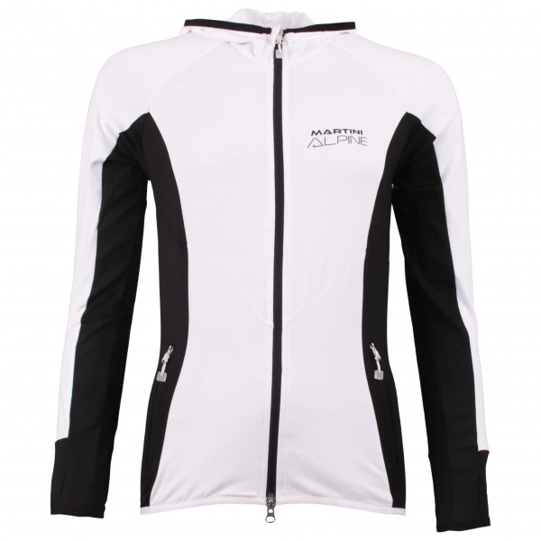 Martini - Women's Victory - Fleecejacke