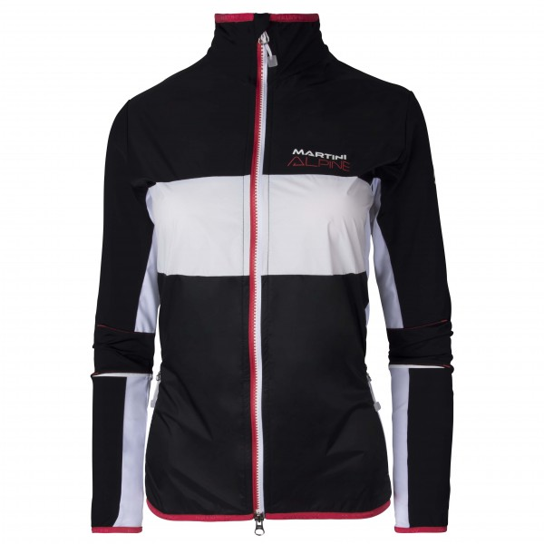 Martini - Women's Xpro 2.0 - Fleecetakki