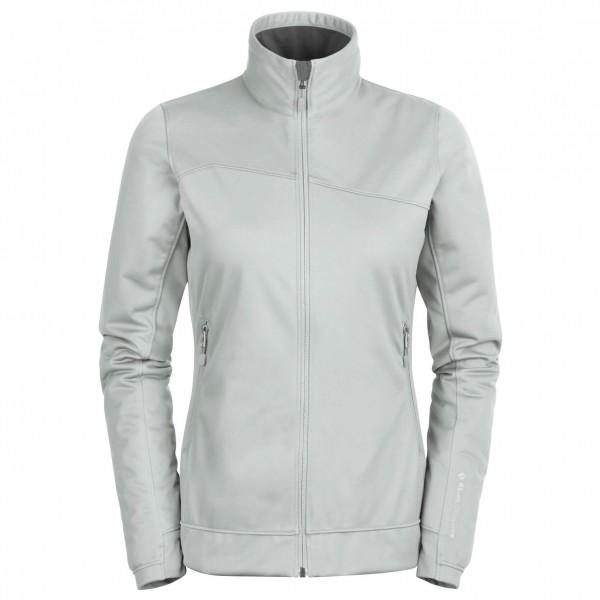 Black Diamond - Women's Coalesce Jacket - Softshell jacket