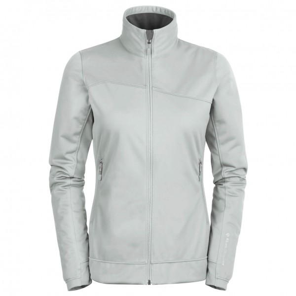 Black Diamond - Women's Coalesce Jacket - Softshelltakki