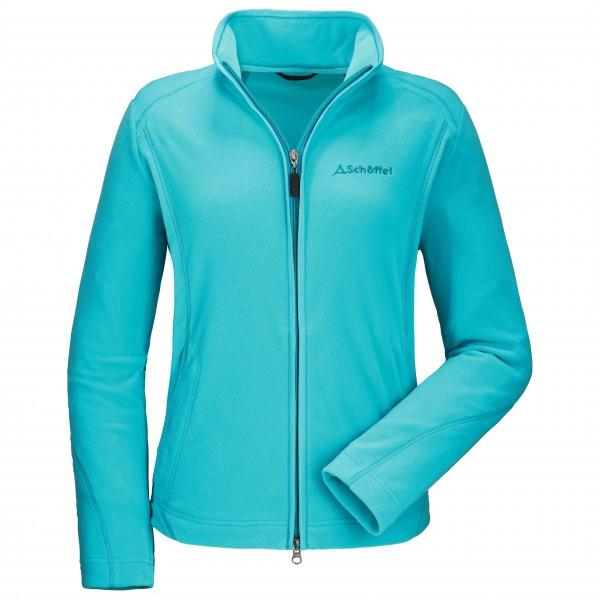 Schöffel - Women's Leona - Fleece jacket
