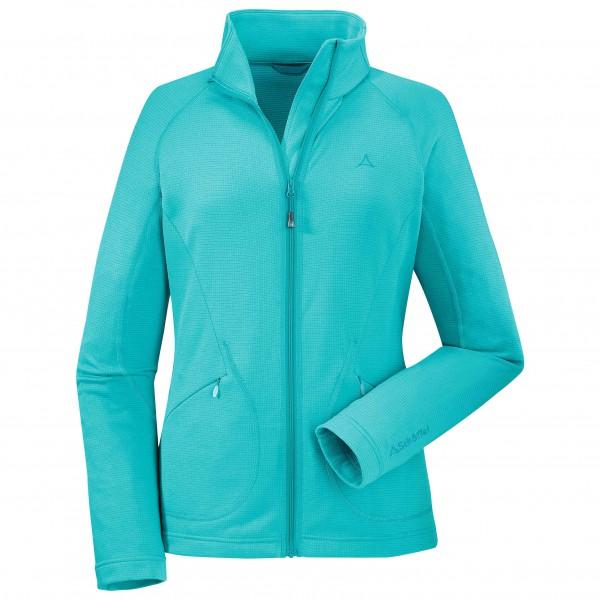 Schöffel - Women's Origami - Fleece jacket
