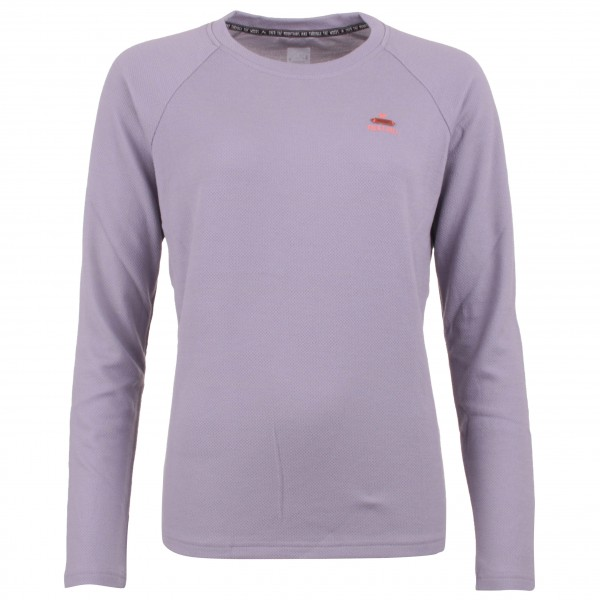 Maloja - Women's HarrietM. - Pull-over en laine mérinos