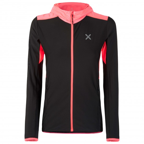 Montura - Light Pro Pile Jacket Woman - Fleece jacket