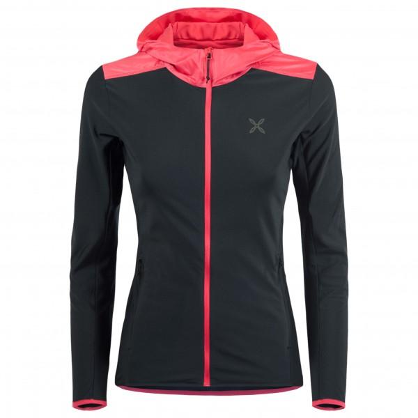 Montura - Light Pro Pile Jacket Woman - Veste polaire