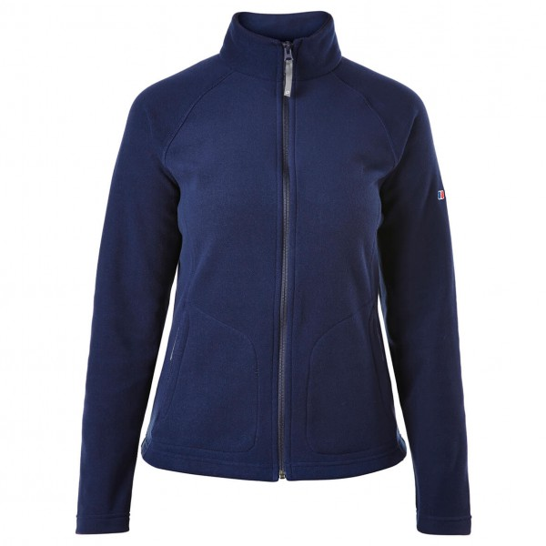 Berghaus - Women's Arnside Fleece Jacket - Fleece jacket
