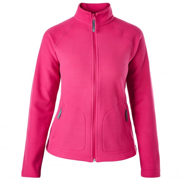 Berghaus - Women's Arnside Fleece Jacket - Fleece jacket