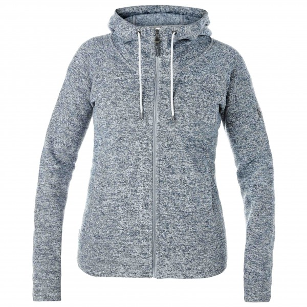 Berghaus - Women's Easton Fleece Jacket - Fleecejack