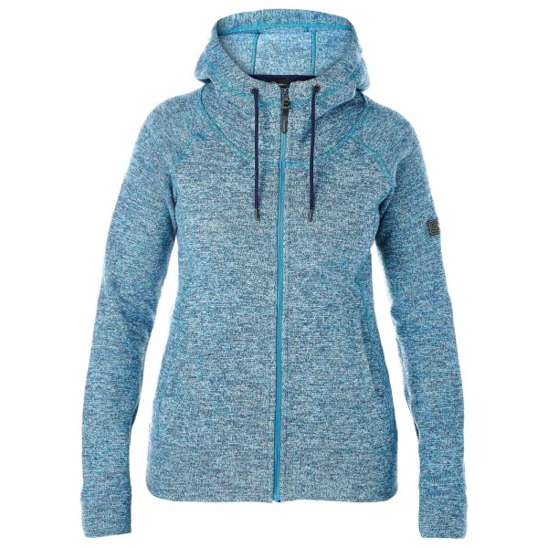 Berghaus - Women's Easton Fleece Jacket - Fleecetakki