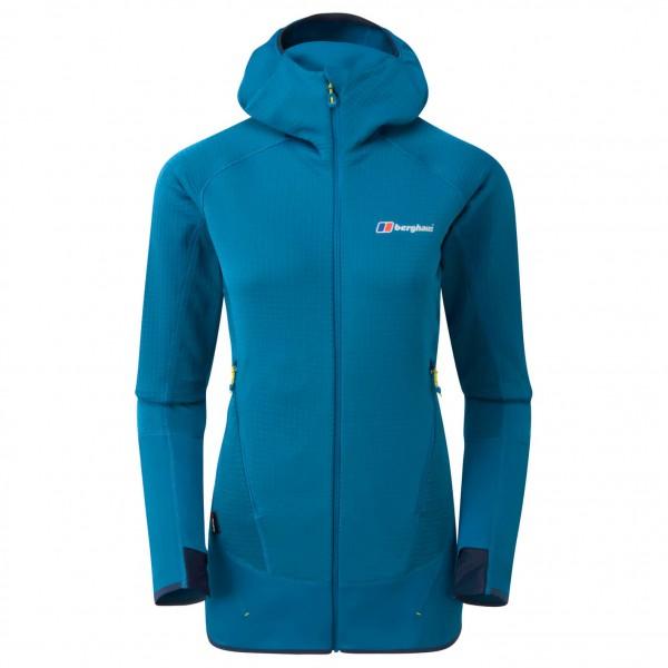 Berghaus - Women's Extrem 7000 Hoody - Veste polaire