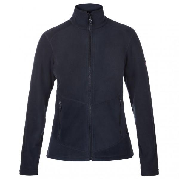 Berghaus - Women's Prism Jacket 2.0 - Veste polaire