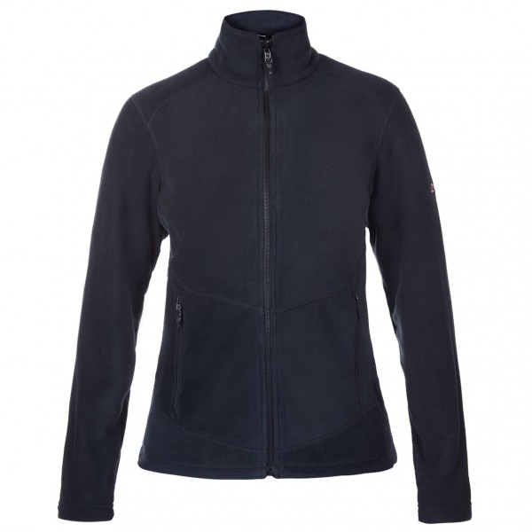 Berghaus - Women's Prism Jacket 2.0 - Fleece jacket