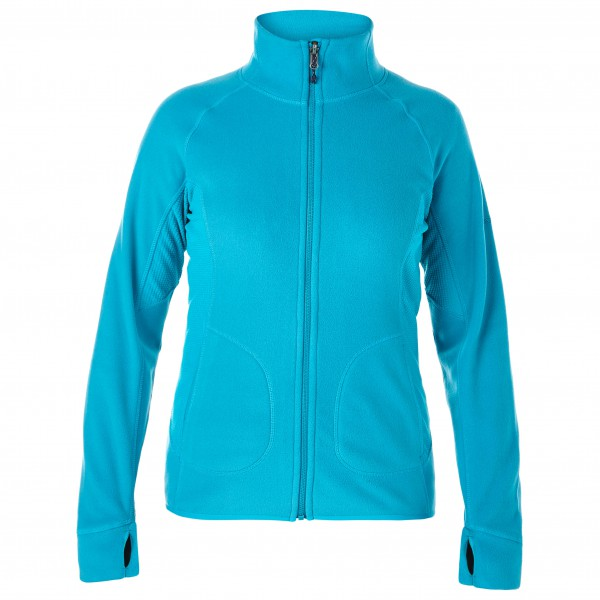 Berghaus - Women's Prism Micro Fleece Jacket - Fleecejack