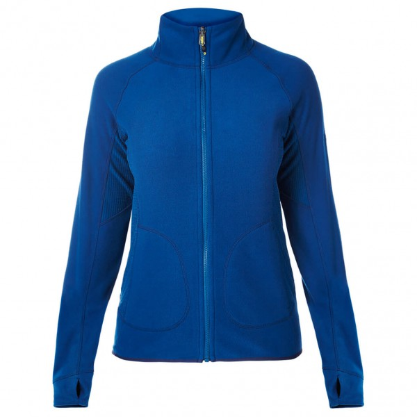 Berghaus - Women's Prism Micro Fleece Jacket - Fleecetakki