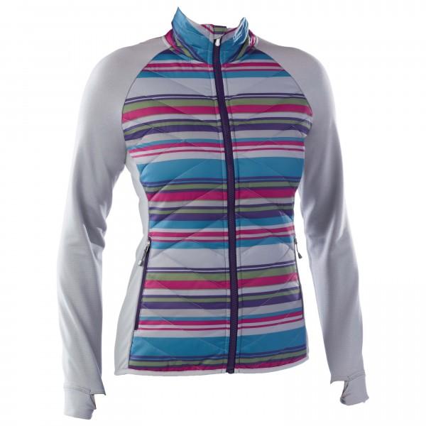 Smartwool - Women's Printed Corbet 120 Jacket