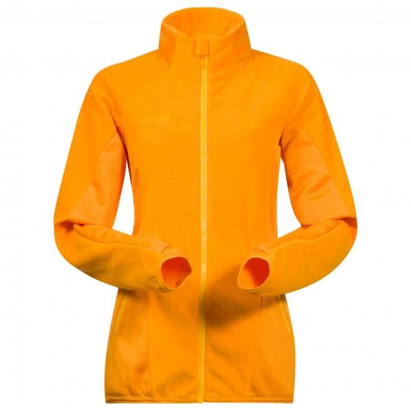 Bergans - Women's Cecilie Fleece Jacket - Fleece jacket