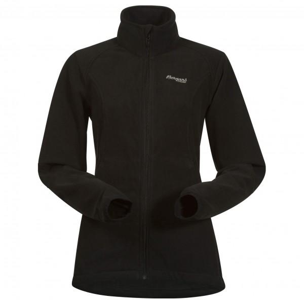 Bergans - Women's Park City Jacket - Fleece jacket