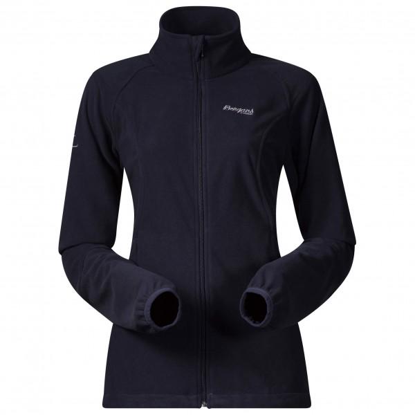 Bergans - Women's Park City Jacket - Fleecejacke