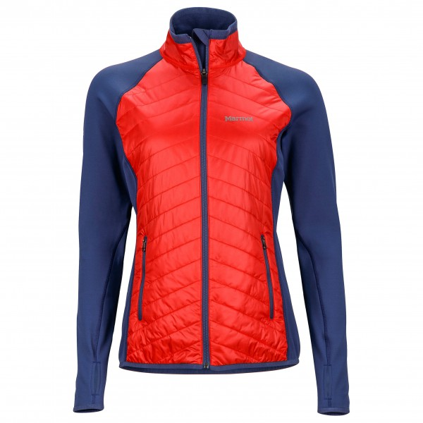 Marmot - Women's Variant Jacket - Veste polaire