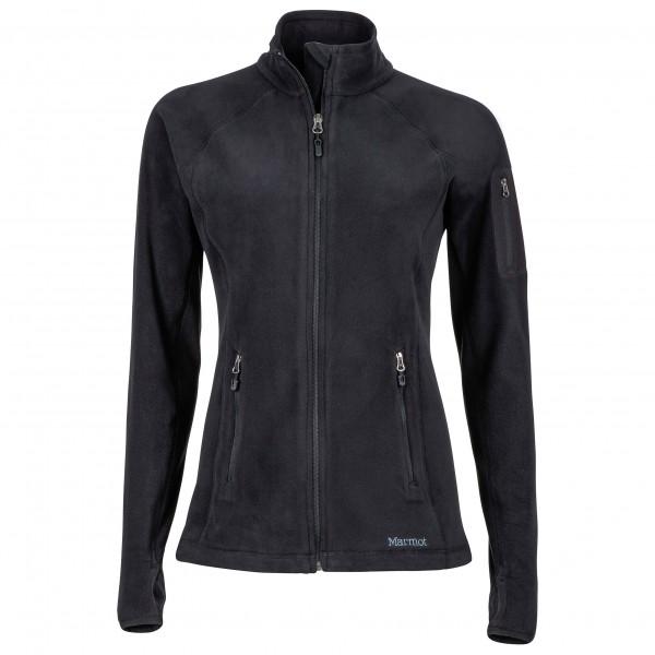 Marmot - Women's Flashpoint Jacket - Veste polaire