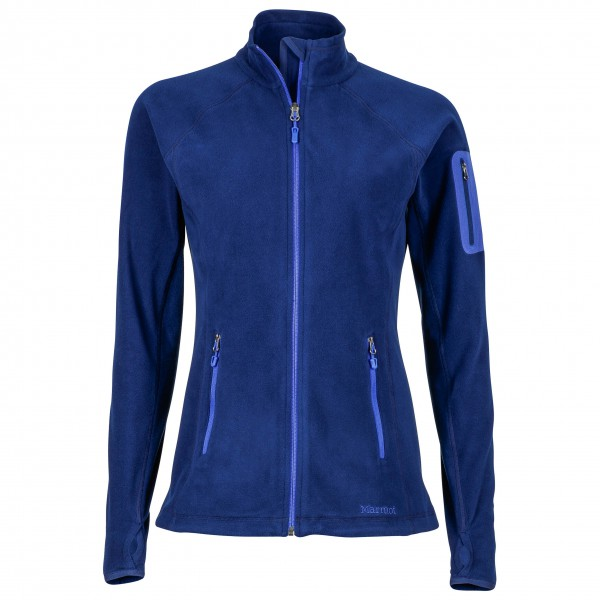 Marmot - Women's Flashpoint Jacket - Fleecejakke